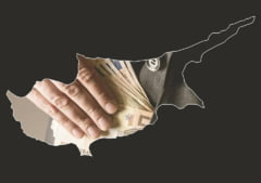 Criza in Cipru: Vor putea jocurile de noroc sa salveze tara de la faliment?