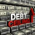 Criza in SUA: O singura zi pana cand raman fara bani - Vor reusi sa evite dezastrul?