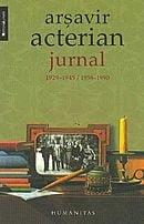 Cronica de carte: Jurnalul unui intelectual discret