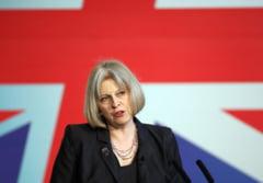 Cruciada Daily Express: Ministrul de Interne, indemnat sa sfideze CE in privinta imigrantilor romani