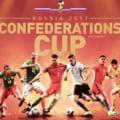 Cupa Confederatiilor: Avancronica meciului Portugalia - Mexic