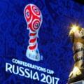 Cupa Confederatiilor: Germania si Chile, ultimele echipe care merg in semifinale. Iata tintarul careului de asi