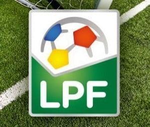 Cupa Ligii: Rezultatele inregistrate luni si echipele calificate