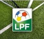 Cupa Ligii: Rezultatele inregistrate sambata si echipele calificate