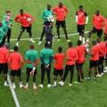 Cupa Mondiala 2018: Anuntul facut de FIFA dupa ce Senegal a ratat calificarea in optimi din cauza cartonaselor galbene