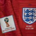 Cupa Mondiala 2018: Avancronica finalei mici dintre Belgia si Anglia