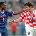 Cupa Mondiala 2018: Cele patru coincidente fericite care dau sperante Frantei ca poate cuceri un nou titlu mondial