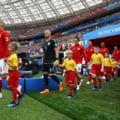 Cupa Mondiala 2018: Modificare importanta efectuata de FIFA cu ocazia turneului final din Rusia
