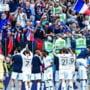 Cupa Mondiala 2018: Motivul pentru care FIFA a interzis imaginile cu suporteri