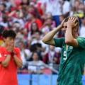 Cupa Mondiala 2018: Presa germana reactioneaza dur dupa eliminarea de la turneul final