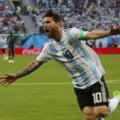Cupa Mondiala 2018: Rezultatele inregistrate marti, clasamentele finale si programul optimilor
