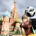Cupa Mondiala 2018: Rezultatele inregistrate marti, clasamentele si programul de miercuri