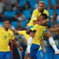 Cupa Mondiala 2018: Rezultatele inregistrate miercuri, clasamentele finale si meciurile din optimi