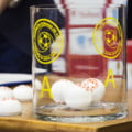 Cupa Romaniei: Programul meciurilor din sferturile de finala