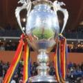 Cupa Romaniei, avancronica: Incep sferturile de finala