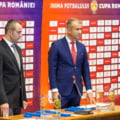 Cupa Romaniei: Programul partidelor din optimi. Meci usor pentru Steaua, adversar complicat pentru Dinamo