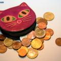 Curs valutar: Euro creste, dolarul scade. Pretul aurului, aproape de record