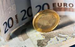 Curs valutar 31 iulie: Cele mai bune cotatii la banci si case de schimb