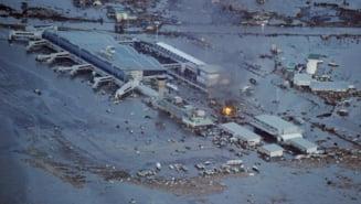 Cutremur Japonia: Bulgaria se mobilizeaza si trimite 20 de pompieri