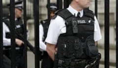 Daily Mail: Romani arestati la Londra, pentru frauda de un milion de lire