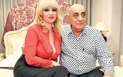 Daily Mail: Viorel Lis este ruinat