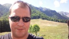Dan Voiculescu, 10 ani de inchisoare De ce se incaiera online Serban Huidu si Lia Olguta Vasilescu
