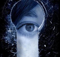 De la cititori: Fascinatia privirii - miracol sau fenomen paranormal?