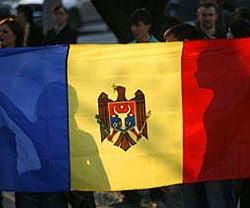 De la cititori: Unirea Moldovei cu Romania, imposibila acum