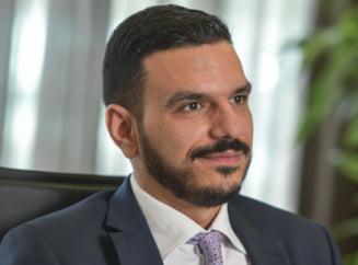 """Deloitte: De ce economia romaneasca are nevoie de """"bani din elicopter"""" pentru cetateni"""