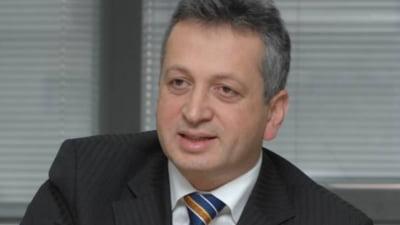 "Deputat PSD la DNA Reactii USL: ""E halucinant"""