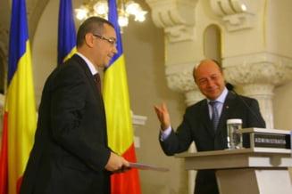 Der Spiegel, despre Romania: Lupta pentru putere intre doua clici politice