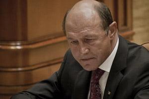 Der Standard, despre suspendarea lui Basescu: Balciul ipocriziei din Romania