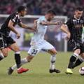 Derbiul Dinamo - FCSB: Cum arata echipele probabile si ce surprize pregatesc cei doi antrenori