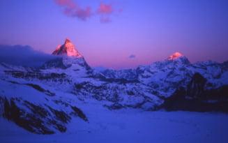 Descopera cu Ziare.com: Cele mai bune partii de schi in Italia