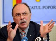 Deutsche Welle: Avocatul poporului, un izvor discret de putere politica