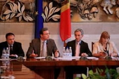 Deutsche Welle: Chisinaul vrea sa stie unde se va opri Rusia