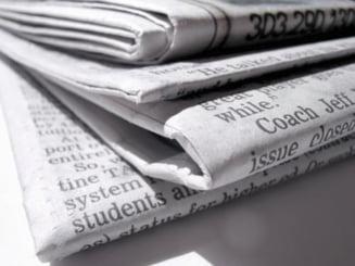 Deutsche Welle: Lumea intre fanatisme si ratiune