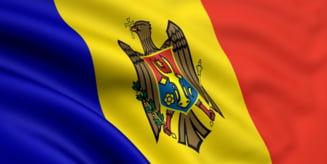 Deutsche Welle: Ambasadorul Moldovei in SUA - Republica Moldova se afla in pericol!