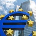 Deutsche Welle: BCE: transparenta sau secretizare?