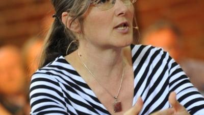 Deutsche Welle: Bogatii, buni de plata?
