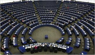 Deutsche Welle: Cel mai bun europarlamentar