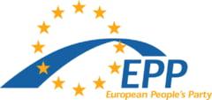 Deutsche Welle: Congresul PPE de la Bucuresti