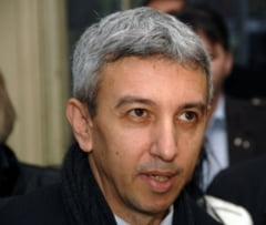 Deutsche Welle: Cosmarul Dan Diaconescu