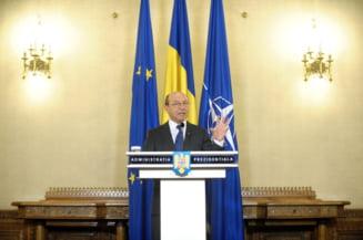 Deutsche Welle: Guvernul mai are timp de gandire pana luni