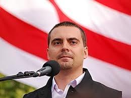Deutsche Welle: Liderul Jobbik, luat in serios de presedintele Romaniei