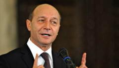 Deutsche Welle: Morbul scindarilor fara sfarsit
