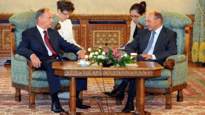 Deutsche Welle: Negocierile romano-ruse
