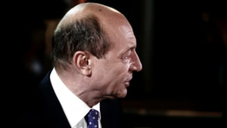 Deutsche Welle: PDL ii refuza pe condotierii lui Traian Basescu