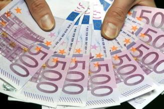 Deutsche Welle: Reforma in PD-L - interzicerea donatiilor din afara UE