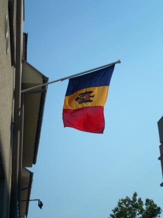 Deutsche Welle: Republica Moldova, la inceput de catastrofa umanitara